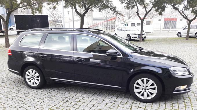 carrinha-VW-WEB