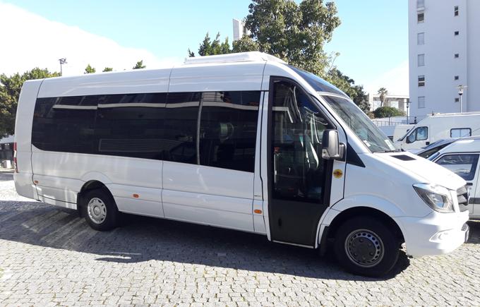 mini-bus-mercedes-WEB-680